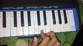 Pianika Juragan Empang😎