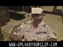 Capture de la vidéo Interview Kurtis Blow