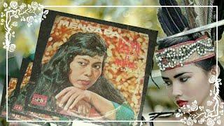 Download Lagu Ellya Khadam - Mengapa mp3