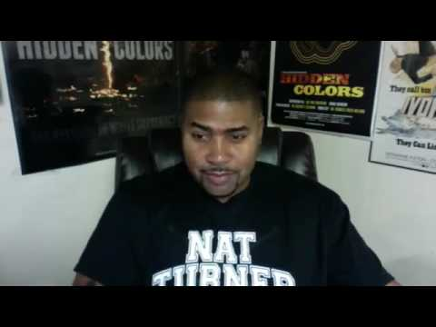 Tariq Nasheed On Sovereignty, Jack & Jill Organization, Dr Sebi's Death & More