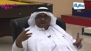 بنص الجبهههه محمدالزريق يحرج ابوعبدالكريم في الصندوق الاسود