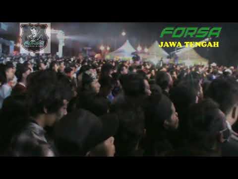 Lagu Rambate Ratahayo Rhoma Irama Mnctv Roadshow Jogja