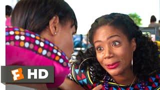 Lmbao: The Best Of Black Comedy