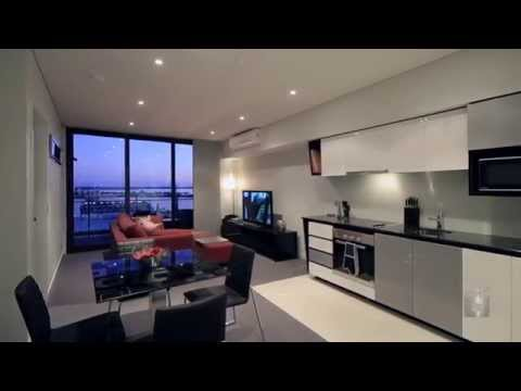 Apartments for sale - Zenith - 101 Murray Street Perth