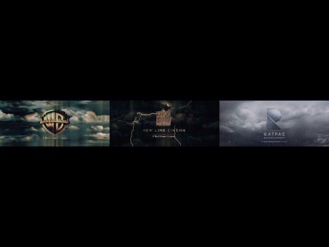 Warner Bros. Pictures/New Line Cinema/Ratpac Entertainment (It Variant)