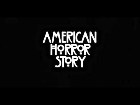 American Horror Story Theme {Extended for 30 Minutes}