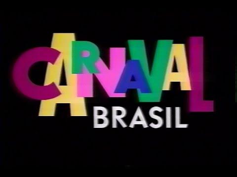 Vila Isabel 1989 - Direito é Direito