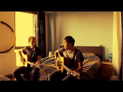 Room Service - Star (Stealers Wheel cover)