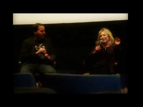 A Conversation with Marilyn Burns Part One