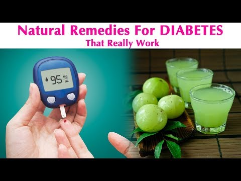7-effective-natural-remedies-for-treating-diabetes-at-home