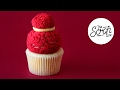 CITY OF LOVE CUPCAKES The Scran Line mp3
