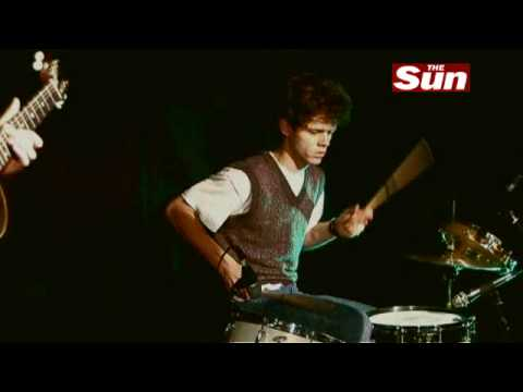 the-drums---where-did-our-love-go-(supremes'-cover)