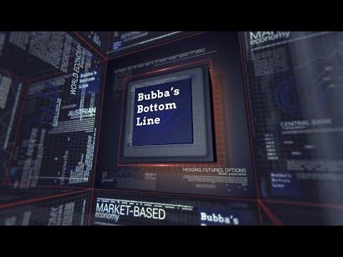 Investors Abandon Game Plan Awaiting Economic Data & Earnings