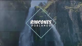 En #RinconesPoblanos te llevamos a Huehuetlán El Grande donde se encuentra un río con remolinos.