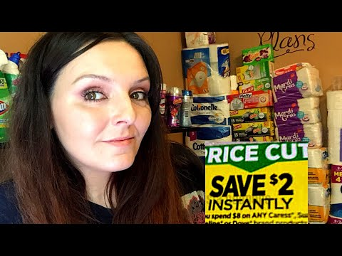 2 Unadvertised Instant Savings @ Dollar General & Live Chat!