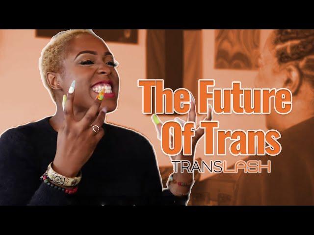 'The Future of Trans' Documentary: Chella Man, ALOK, Patricio Manuel, and more