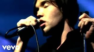 Hoobastank – Running Away youtube musica