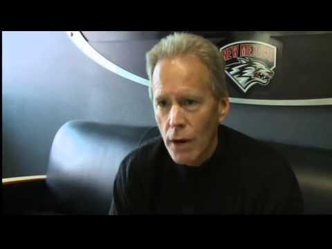 Bob Davie adds Lenzmeier