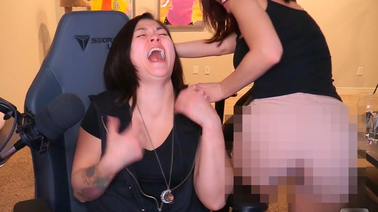 naked men sucking women brest