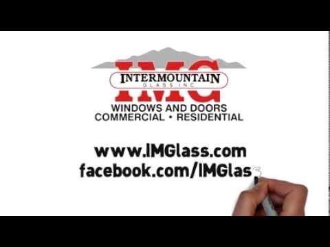 Company Testimonials about Intermountain Glass | Window Contractor Reviews | Bothell. Belleuve, WA