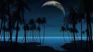 Armin Van Buuren Pres Gaia Tuvan Original Mix