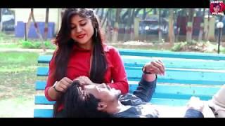 Do Dil mil rahe hai ||cover song 2018|| Pari || Rajeev Kumar Mahato ||