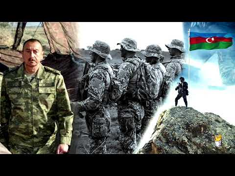 Агрессивные криворучки: армяне накрыли артиллерией свои танки, сделав одолжение Азербайджану