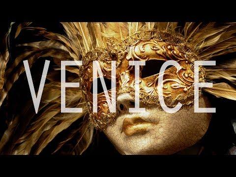 Venice by ZwiReK | Italian Trap