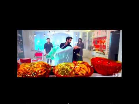 Ishqbaaz background music ❤❤ shivika