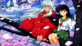 Inuyasha - To Love's End (HIP HOP REMIX)