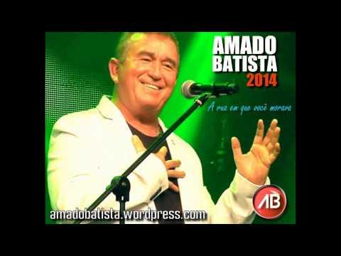 RUA SELDA BAIXAR MUSICA DE AQUELA