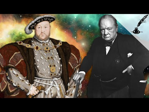 5 Incredible Historical Prophecies That Came True