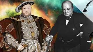 5 Incredible Historical Predictions That Came True