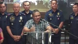bikoy-surrendered-authorities