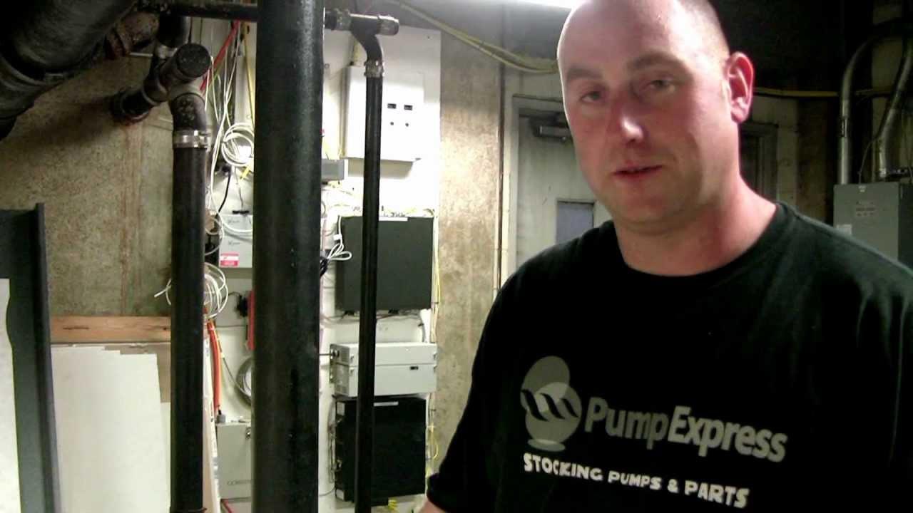 Image Result For Ejector Pump System