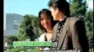 Khmer Karaoke (Classic Song) New World-Collection