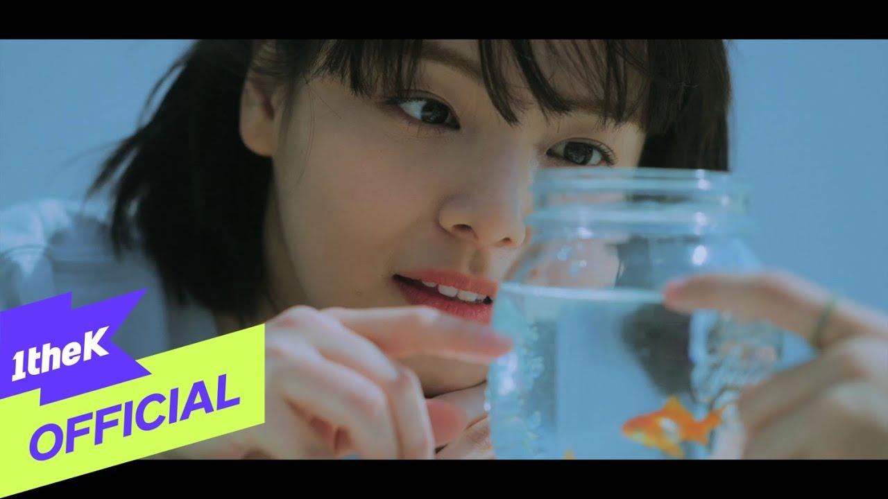 [MV] Standing Egg(스탠딩 에그) _ friend to lover(친구에서 연인)