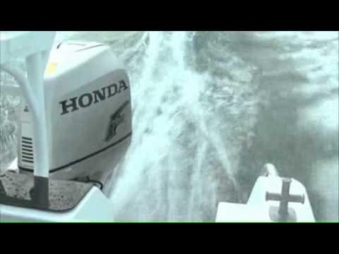 6.8 Freedom Aluminium Plate Boat