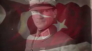 İzmir Marşı (Yüksek Kalite Ses)