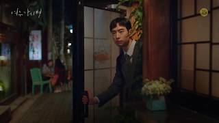 「キツネ嫁星」予告映像4…