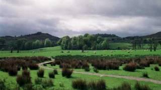 Kenneth Leighton *  Concerto per organo, orchestra d
