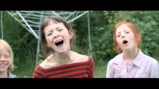 Anne liebt Philipp (deutscher Trailer) von Anne Sewitsky