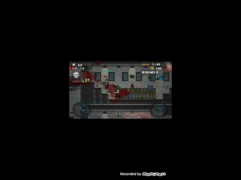 Zkw.reborn multiplayer