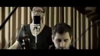 Mark Forster - Bergab (Lukas Kleeberg Remix)