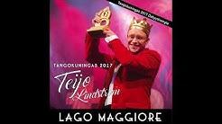Teijo Lindström - Lago Maggiore