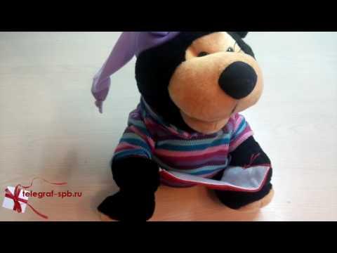 Игрушки рассказывающие сказки екатеринбург