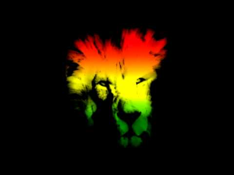 Cocoa Tea - Let Reggae Music Play