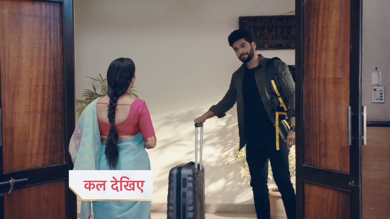 Download #Mehndi hai rachne wali   today episode 21 may 2021 🔥