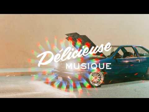 MFSB - Love Is The message (Danny Krivit Re-Edit)