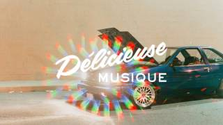Delicieuse Musique - Your Daily Dope Dealer ⊙ Facebook : http://on....